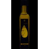 Масло оливковое Extra Virgin GUSTORIA 250 мл