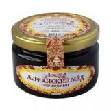 Мед алтайский Гречишный Медовый Край 250 гр