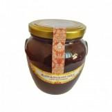 Мед алтайский Гречишный Медовый Край 750 гр