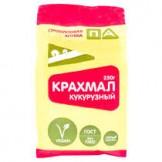 Крахмал кукурузный Продуктовая Аптека 250 гр