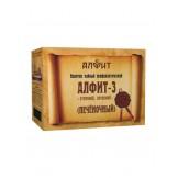 Напиток чайный Алфит № 3 Печеночный 120 гр