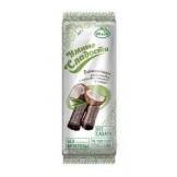 Батончики с кокосовой начинкой в глазури Умные сладости 20 гр