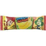 Фрутилад Фикси банан для детского питания Фруктовая Энергия 30 гр
