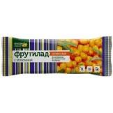 Фрутилад С Облепихой Фруктовая энергия 30 гр