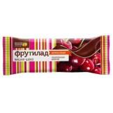 Фрутилад Вишня в шоколаде Фруктовая Энергия 40 гр