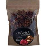 Гранола Chokolatta ZAGRANOLA 280 гр