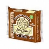 Хлебцы гречнево-рисовые Здоровей 90 гр