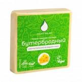 Продукт растительный со вкусом сыра Бутербродный VOLKO MOLKO 280 гр