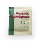 Порошок Комарова Ветом 2,5 гр