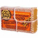 Мыло Облепиховое Алтын 80 гр